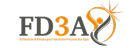FD3A - Formations & Débats pour Améliorer l'Accueil des Agés
